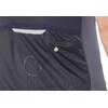 Endura Pro SL Koszulka kolarska, krótki rękaw Mężczyźni niebieski